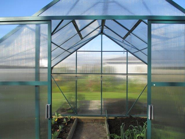 STEELMATES | Specialised supplier for all types of garden