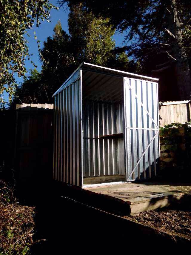 Steelmates Specialised Supplier For All Types Of Garden