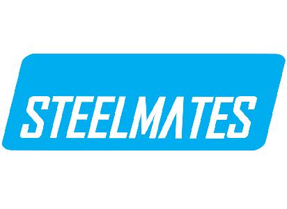 Steelmates
